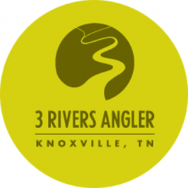 Three Rivers Angler in Knoxville TN