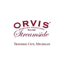 Streamside Orvis in Traverse City MI