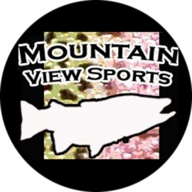 Mountain View Sports in Seward AK