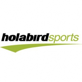Holabird Sports in Baltimore MD