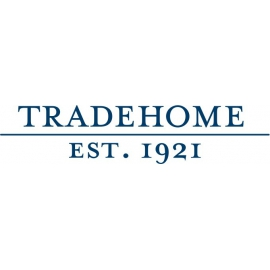 Tradehome Shoes in Tulsa OK