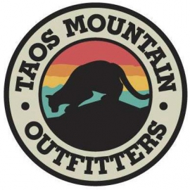 Taos Mountain Outfitters in Taos NM