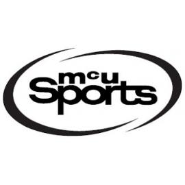 McU Sports in Boise ID