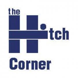 Hitch Corner in Littleton CO