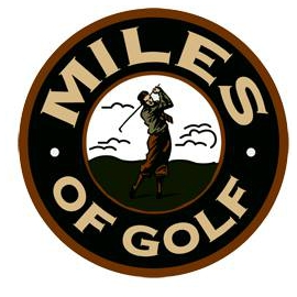 Miles of Golf in Ypsilanti MI