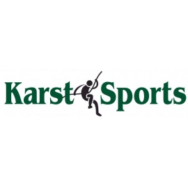 Karst Sports in Fairmont WV