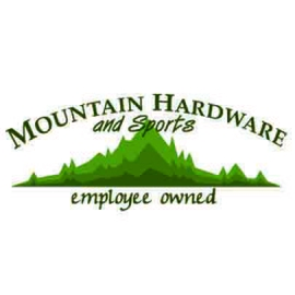 Mountain Hardware and Sports in Truckee CA