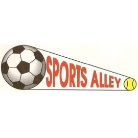 Sports Alley in El Dorado AR
