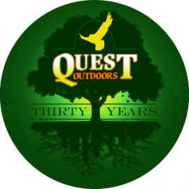 Quest Outdoors in Louisville KY