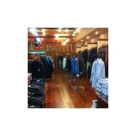 Joseph's Clothiers in Savannah GA