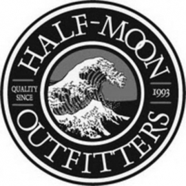 Halfmoon Outfitters