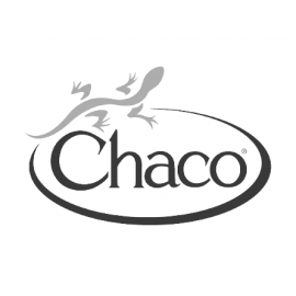 Find Chaco at Half-Moon Outfitters