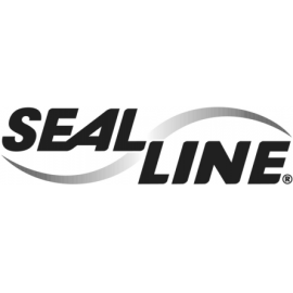 Find SealLine at The Hub and Backcountry Outdoors