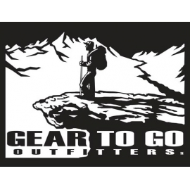 Gear to Go Outfitters in Brooklyn NY