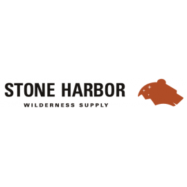 Stone Harbor Wilderness Supply in Grand Marais MN