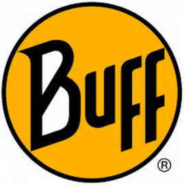 Buff in Ashburn Va