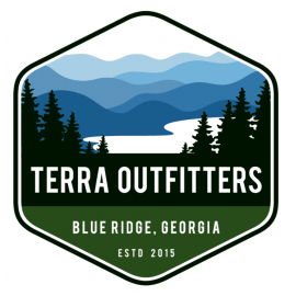 Terra Outfitters in Blue Ridge GA