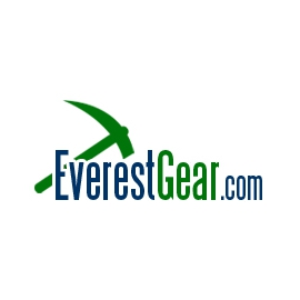Everest Gear in Granville OH