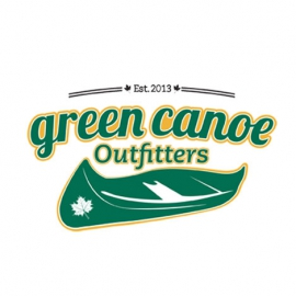 Green Canoe Outfitters in Cobourg ON