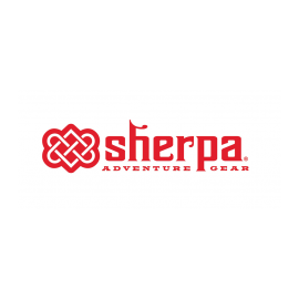 Sherpa Adventure Gear in Mobile Al