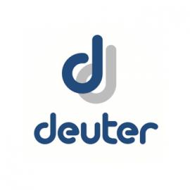 Deuter in East Lansing Mi