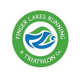 Finger Lakes Running & Triathlon Company in Ithaca NY