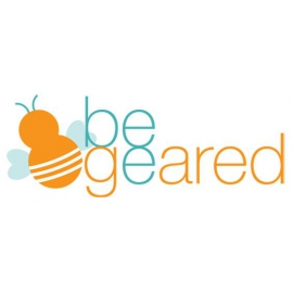 BeGeared in Medford OR