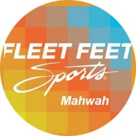 Fleet Feet Mahwah in Mahwah NJ