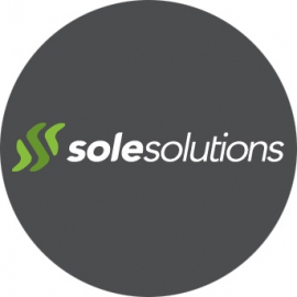 Sole Solutions in Spokane Valley WA