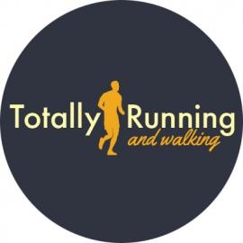 Totally Running And Walking in Cumming GA