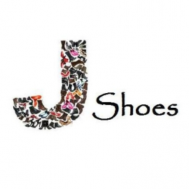 J Shoes in Rice Lake WI
