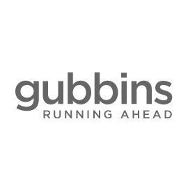 Gubbins Running Ahead in East Hampton NY