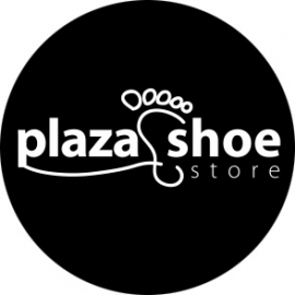 Plaza Shoe Store in Springfield MO