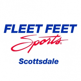 Fleet Feet Sports Scottsdale in Scottsdale AZ