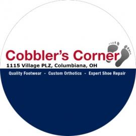 Cobbler's Corner in Columbiana OH