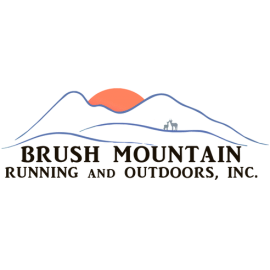 Brush Mountain Running and Outdoors in Altoona PA