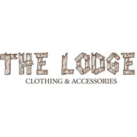 The Lodge in Starkville MS