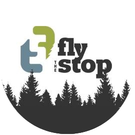 The Fly Stop in San Diego CA