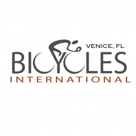 Bicycles International in Venice FL