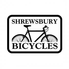 Shrewsbury Bicycles in Shrewsbury NJ