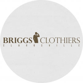 Briggs Clothiers in Clarksville TN