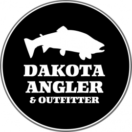 Dakota Angler & Outfitter in Rapid City SD