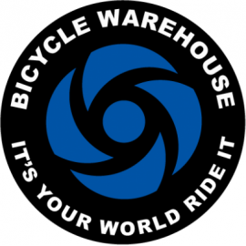 Bicycle Warehouse