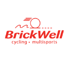Brickwell Cycling & Multisports in Syosset NY