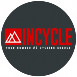 Incycle Bicycles in San Dimas CA