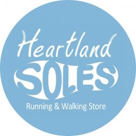 Heartland Soles in Johnston IA