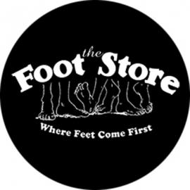 The Foot Store in Mt Pleasant SC