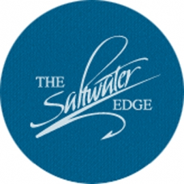 The Saltwater Edge in Middletown RI