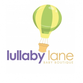 Lullaby Lane in Maumee OH