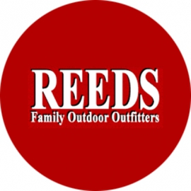Reeds Family Outdoor Outfitters in Walker MN